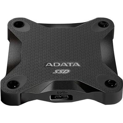Adata SD600 256GB USB 3.1