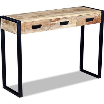 vidaXL 243299 Console Table Avlastningsbord