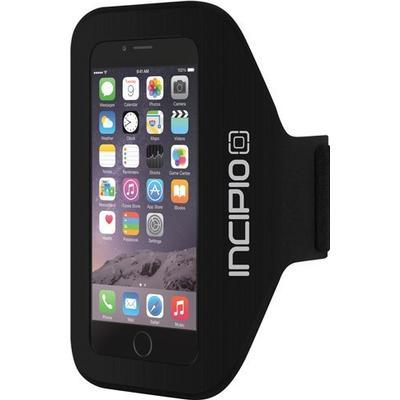 Incipio Performance Armbånd (iPhone 6/6S)