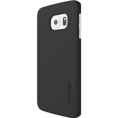 Incipio Feather Case (Galaxy S6 Edge)