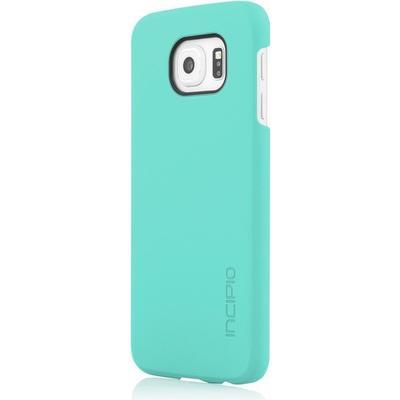 Incipio Feather Case (Galaxy S6)