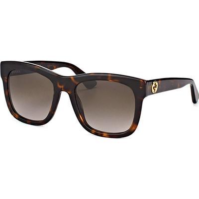 Gucci GG 0032S 002