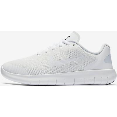 Nike Free RN 2017 (904255-100)