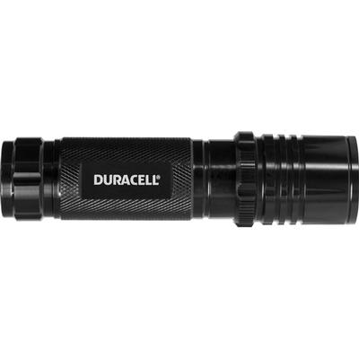 Duracell Tough CMP-8C