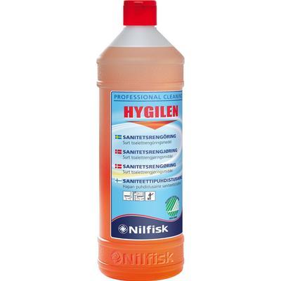 Nilfisk Hygilen Sanitary Cleaners 1L