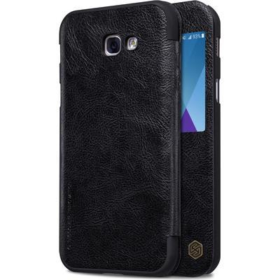 Nillkin Qin Series Case (Galaxy A5 2017)