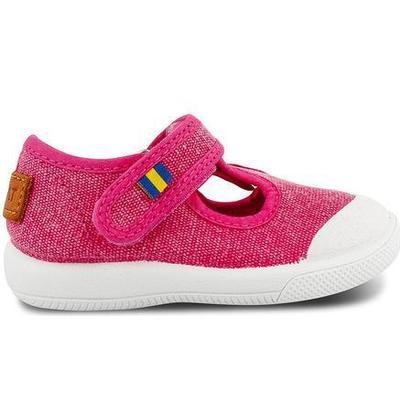 Kavat Mölnlycke TX Pink (1511571)