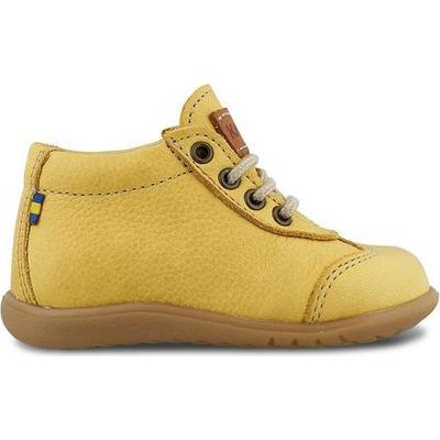 Kavat Almunge EP Yellow (1030271)