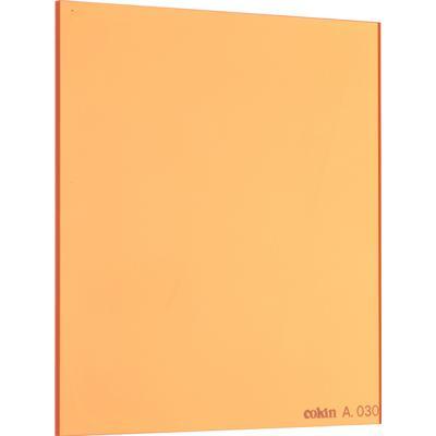 Cokin A030 - Orange (85B)