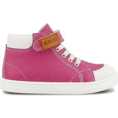 Kavat Västerby XC Pink (1034372)