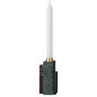 AYTM Frustum 12cm Ljusstake