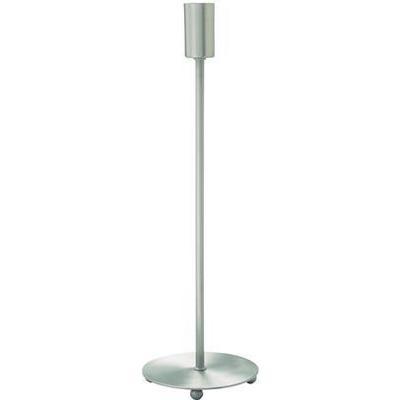 Markslöjd Bull 42cm Lampdel