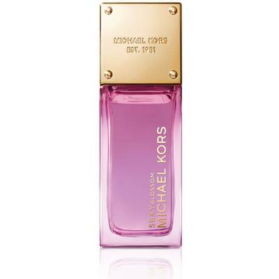 Michael Kors Sexy Blossom EdP 50ml
