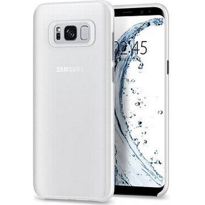 Spigen Air Skin Case (Galaxy S8 Plus)