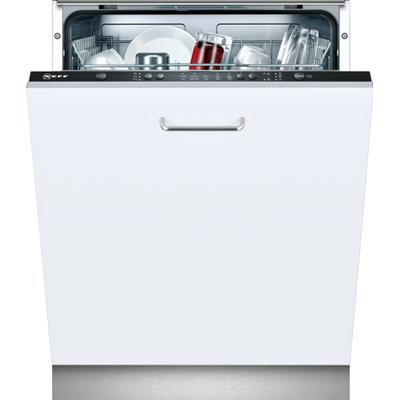 Neff S511A50X0G Integrated
