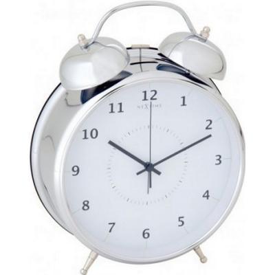 Nextime Wake Up