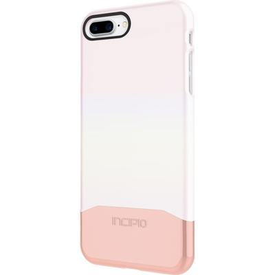 Incipio Edge Chrome Case (iPhone 7 Plus)