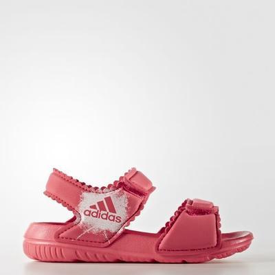 Adidas AltaSwim (BA7868)