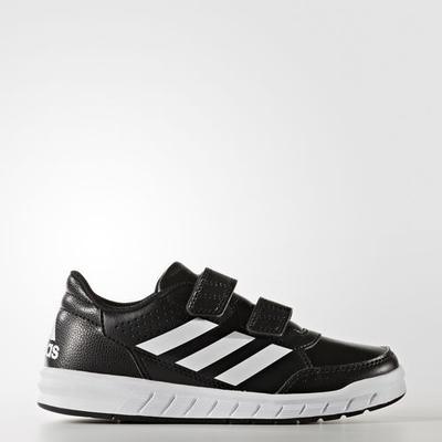 Adidas AltaSport (BA7459)