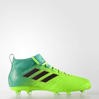 Adidas ACE 17.1 Firm Ground (BB0989)