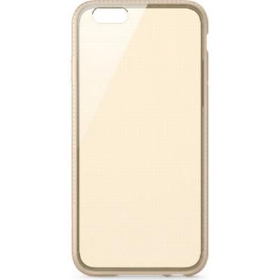 Belkin Air Protect SheerForce Case (iPhone 6/6S)