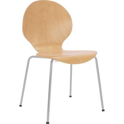 NORDIC Brands Piccolo Chair