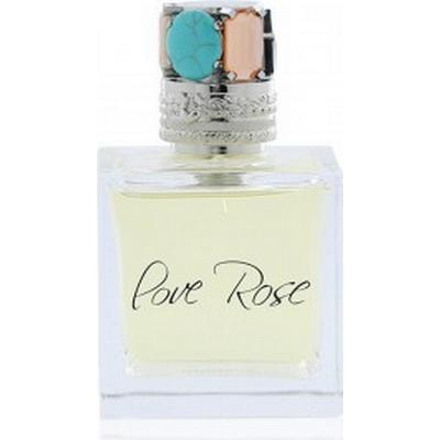 Reminiscence Love Rose EdP 50ml