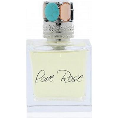 Reminiscence Love Rose EdP 50ml