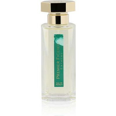 L'Artisan Parfumeur Premier Figuier EdT 50ml