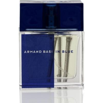 Armand Basi In Blue for Men EdT 50ml