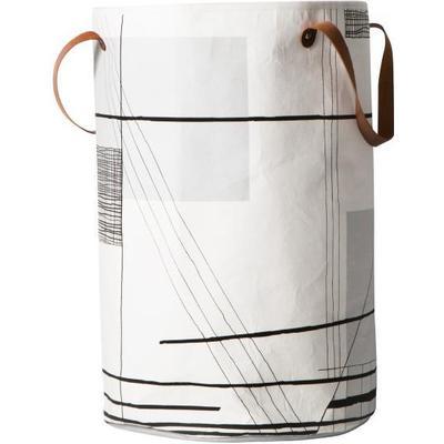 Ferm Living Trace Laundry 60cm Korg