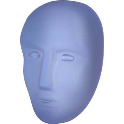 Kosta Boda Brains Karolina 7.5cm Skulptur