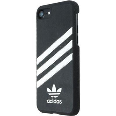 Adidas Moulded Case (iPhone 7)