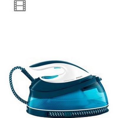 Philips GC7805