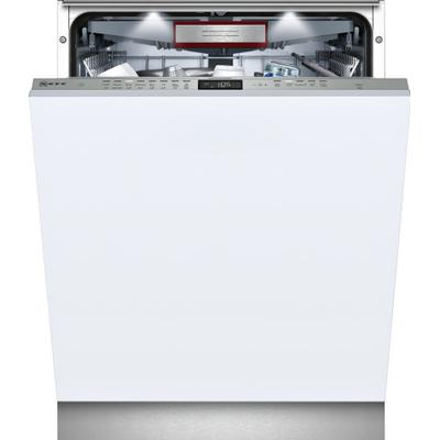 Neff S515T80D2G Integrated