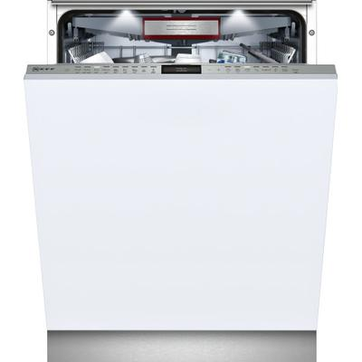 Neff S517T80D1G Integrated