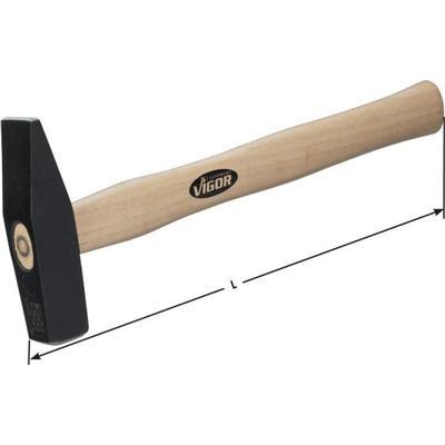 VIGOR V2662 Polsterhammer