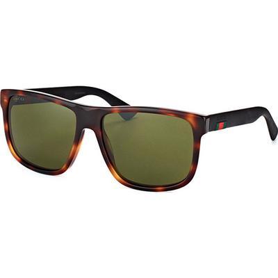 Gucci GG 0010S 006