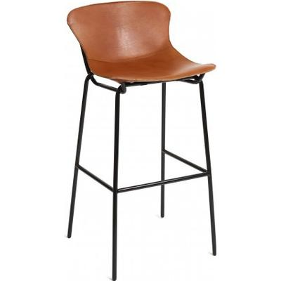 David Design Hammock Bar Stool Barstol