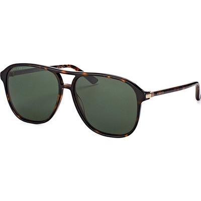 Gucci Polarized GG 0016S 007