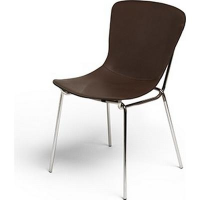 David Design Hammock
