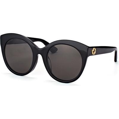 Gucci GG 0028S 001