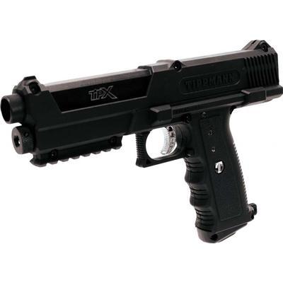 Tippmann TiPX Pistol