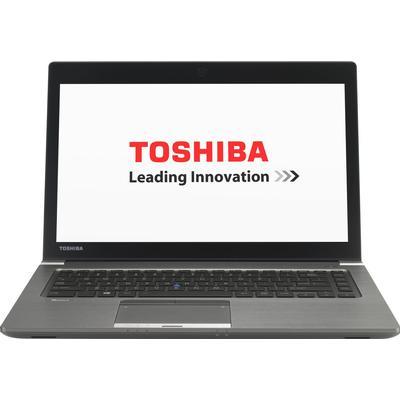 Toshiba Tecra Z40-C-12X (PT465E-03E02SEN)