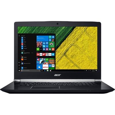 "Acer Aspire VN7-793G-76J4 (NH.Q1LEK.007) 17.3"""