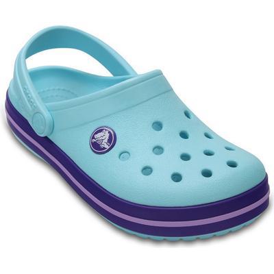 Crocs Crocband Ice Blue (204537)