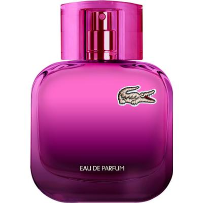Lacoste L.12.12 Magnetic EdP 45ml