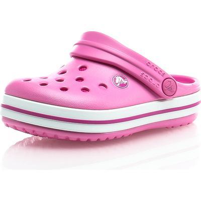 Crocs Crocband Party Pink (204537)