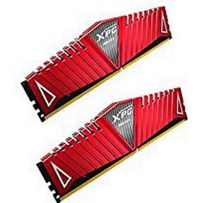 Adata XPG Z1 DDR4 Red 3000MHz 2x8GB (AX4U300038G16-DRZ)