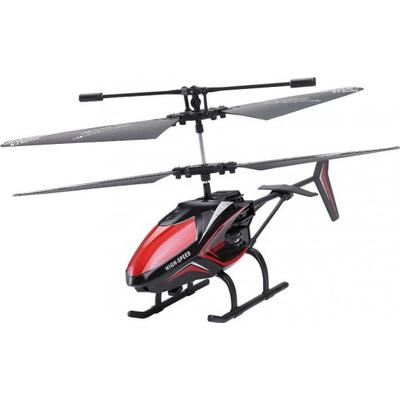 Helicopter CX-068